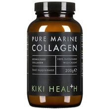 200 gram - Pure Marine Collagen Powder