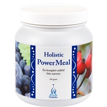 Power Meal 500 gram
