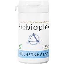 probion daily omdöme
