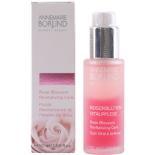 Rose Blossom Revitalizer