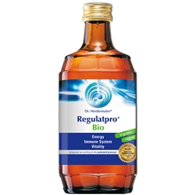350 ml - RegulatPro Bio