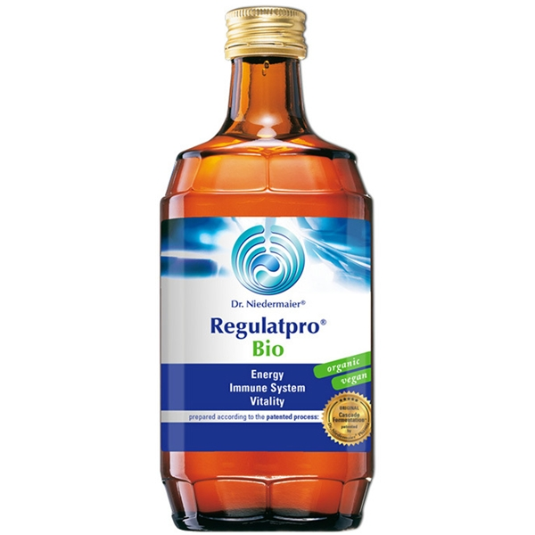 RegulatPro Bio