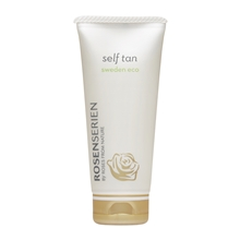 Self Tan 100 ml