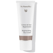 40 ml - Regenerating Day Cream Complexion