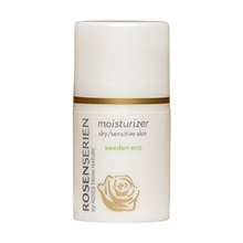 Moisturizer dry-sensitive 50 ml