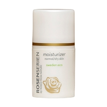Moisturizer normal-dry 50 ml