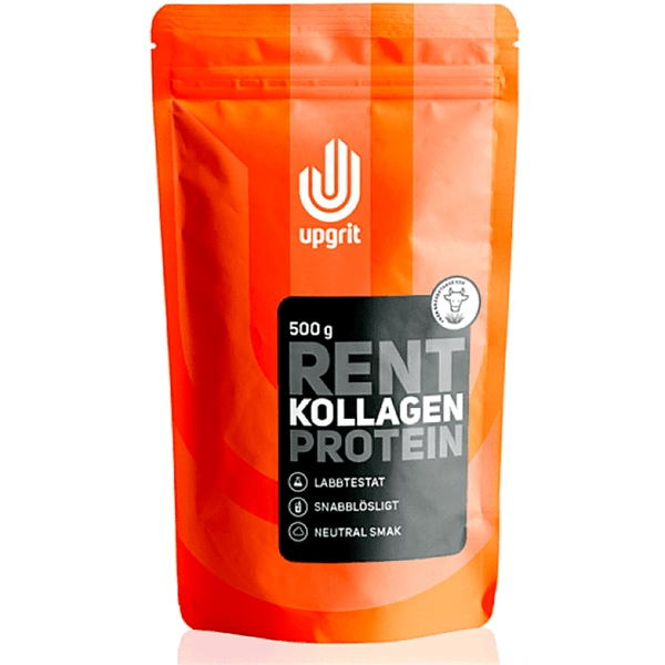 Rent Kollagenprotein