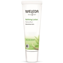 30 ml - Refining Lotion