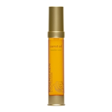 Carrot Oil 30 ml