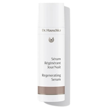 30 ml - Regenerating Serum
