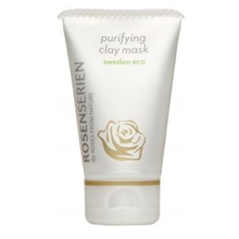 Purifying Clay Mask 40 ml