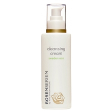 Cleansing cream 200 ml