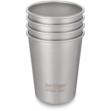 Steel Cup 296ml