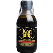 Kan Jang 200 ml/flaska