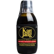 300 ml/flaska - Kan Jang