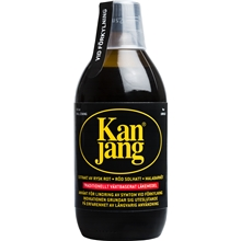 500 ml/flaska - Kan Jang