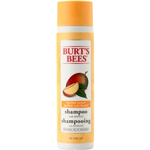Super shiny shampoo 295ml
