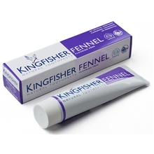 Toothpaste Fennel 100 ml