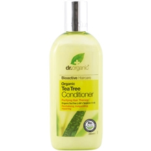 265 ml - Tea Tree Conditioner 265ml