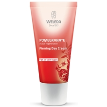 Pomegranate Firming Day Cream