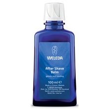 100 ml - After Shave Balm