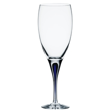 Intermezzo Blue Vin/ölglas 33cl