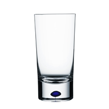 Intermezzo Blue Tumbler 40cl (37cl)