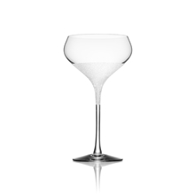 Divine Champagne Coupe 26cl (20cl)