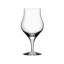 Intermezzo Satin Snifter 26cl (23cl)
