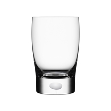 Intermezzo Satin Tumbler 25cl (22cl)