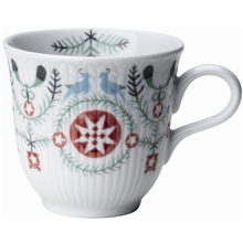 Swedish Grace Winter glöggmugg