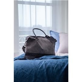 Weekend väska - Kläd-   Skoförvaring - Lord Nelson  c3aca3dc0e84a