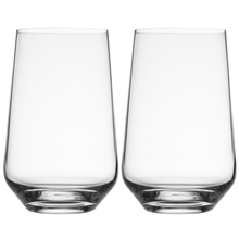 Essence Dricksglas 55cl 2-pack