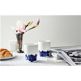 3e5d90272c5 Filippa K Kaffe/Temugg 31cl Kobolt 2-pack Zoom · Bild 1 · Bild 2 ...