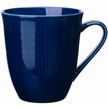 30 cl - Swedish Grace mugg Midnatt