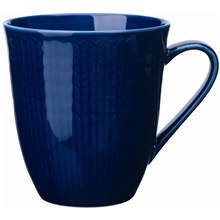 50 cl - Swedish Grace mugg Midnatt