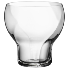 Crystal Magic Tumbler 25cl