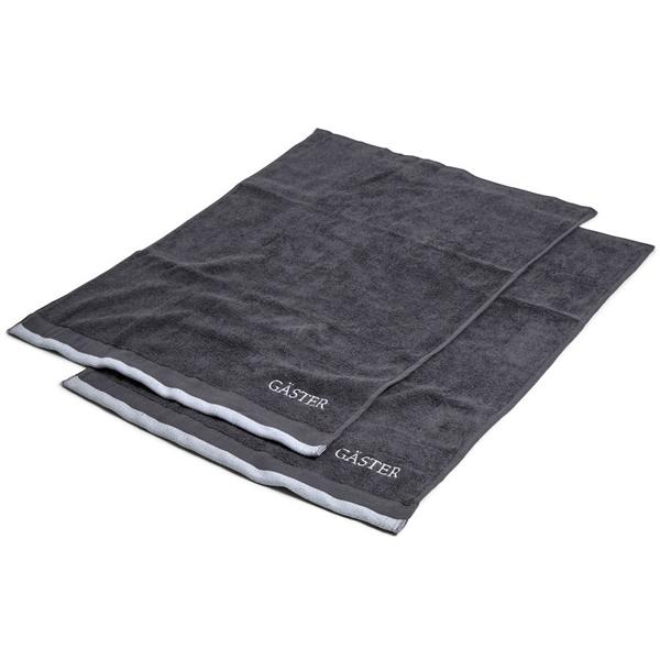Gästhanddukar 2-pack - Textil - Lord Nelson  e1ffaba456fb5