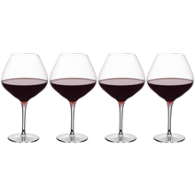 Esprit Pinot 4-pack