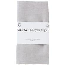 Kosta Linnewäfveri Linneservett fd32b8f80ac5b
