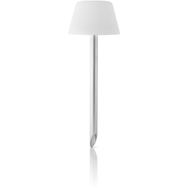 Eva Solo Sunlight Lampa med spett