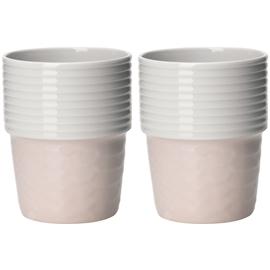 d943dab95a7 Filippa K Kaffe/Temugg Pearl 2-pack - Porslin - Rörstrand | Shopping4net
