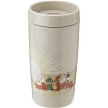 BRING-IT Moomin To Go Cup 34cl