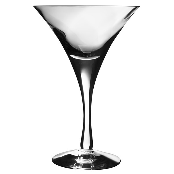 Chateau Martini 15cl