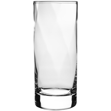 Stor - Chateau Tumbler 38cl