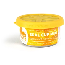 ECOLunchbox Bento Seal cup mini