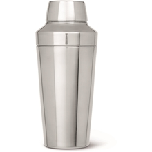 Grand Cru Cocktail Shaker