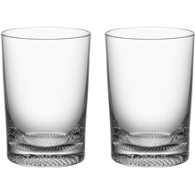 Limelight Tumbler 22cl 2-pack