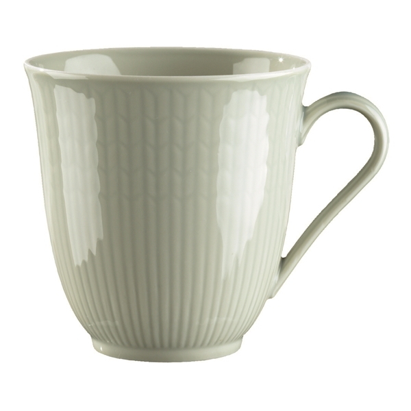 Swedish Grace mugg Äng