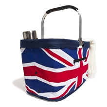 Carry Union Jack